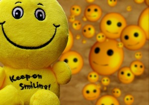 smiley-1172669_1280