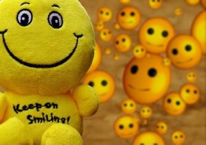 smiley-1172669_1280